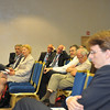 Industrijski_forum_IRT_2009_Okrogla-miza_6
