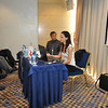 Industrijski_forum_IRT_2009_predavanja_85