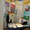 Industrijski_forum_IRT_2009_razstavni-prostori_35