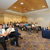 Industrijski_forum_IRT_2009_predavanja_84
