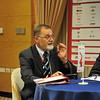 Industrijski_forum_IRT_2009_Okrogla-miza_20