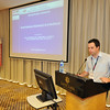 Industrijski_forum_IRT_2009_predavanja_95