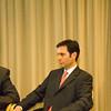 Industrijski_forum_IRT_2009_Okrogla-miza_26