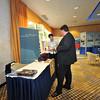 Industrijski_forum_IRT_2009_razstavni-prostori_1