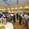 Industrijski_forum_IRT_2009_razstavna-dvorana_3