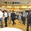 Industrijski_forum_IRT_2009_razstavna-dvorana_6