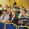 Industrijski_forum_IRT_2009_predavanja_185