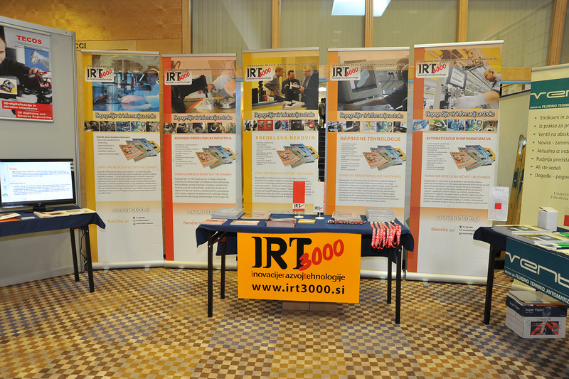 Industrijski_forum_IRT_2009__Leoss_4
