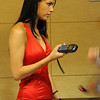 Industrijski_forum_IRT_2009_predverje_11