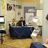 Industrijski_forum_IRT_2009_razstavni-prostori_58