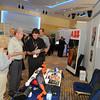 Industrijski_forum_IRT_2009_razstavni-prostori_39