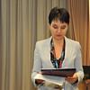 Industrijski_forum_IRT_2009_Okrogla-miza_29
