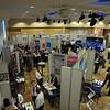 Industrijski_forum_IRT_2009_razstavna-dvorana_19