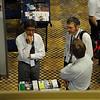 Industrijski_forum_IRT_2009_razstavni-prostori_28