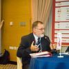 Industrijski_forum_IRT_2009_Okrogla-miza_24