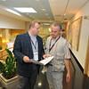 Industrijski_forum_IRT_2009_IRT3000_2