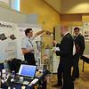 Industrijski_forum_IRT_2009_razstavni-prostori_52