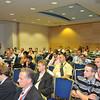 Industrijski_forum_IRT_2009_Okrogla-miza_7