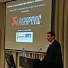 Industrijski_forum_IRT_2009_predavanja_144