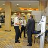 Industrijski_forum_IRT_2009_razstavni-prostori_29