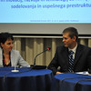 Industrijski_forum_IRT_2009_Okrogla-miza_18