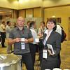 Industrijski_forum_IRT_2009_utrinki_3