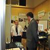 Industrijski_forum_IRT_2009_razstavni-prostori_21
