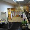 Industrijski_forum_IRT_2009_razstavni-prostori_59