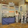 Industrijski_forum_IRT_2009_razstavni-prostori_19