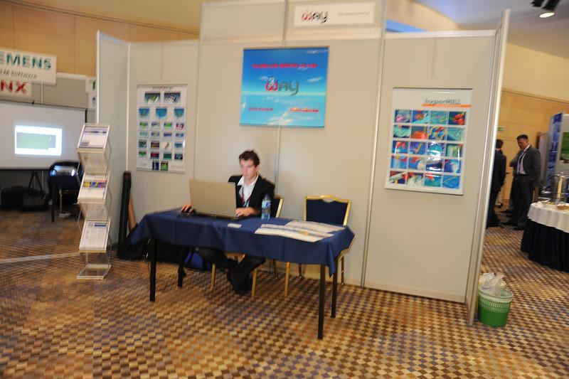 Industrijski_forum_IRT_2009_razstavni-prostori_38