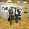 Industrijski_forum_IRT_2009_razstavni-prostori_15