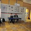 Industrijski_forum_IRT_2009_razstavni-prostori_41