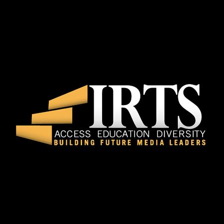 IRTS Logo