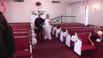IRVINE WEDDING 5.4.17