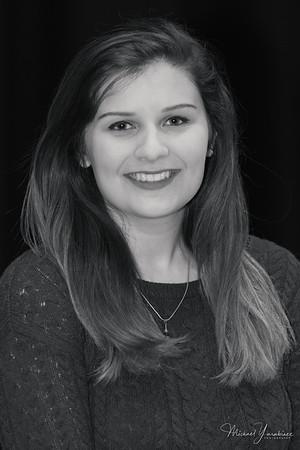 Rachel Suga