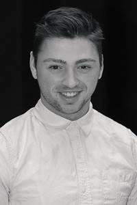 Daniel Previti