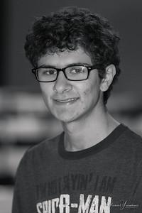 Amir Herradi