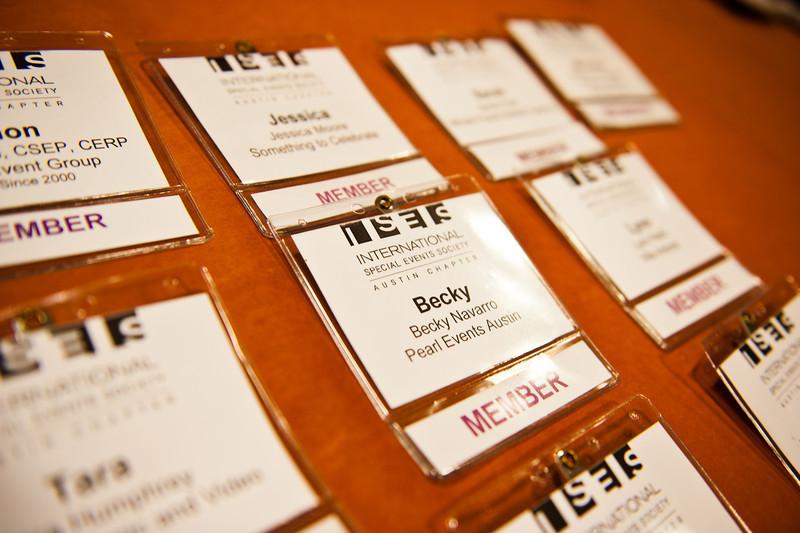 ISES-Austin-Blogging-Seminar-7