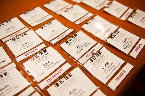 ISES-Austin-Blogging-Seminar-6