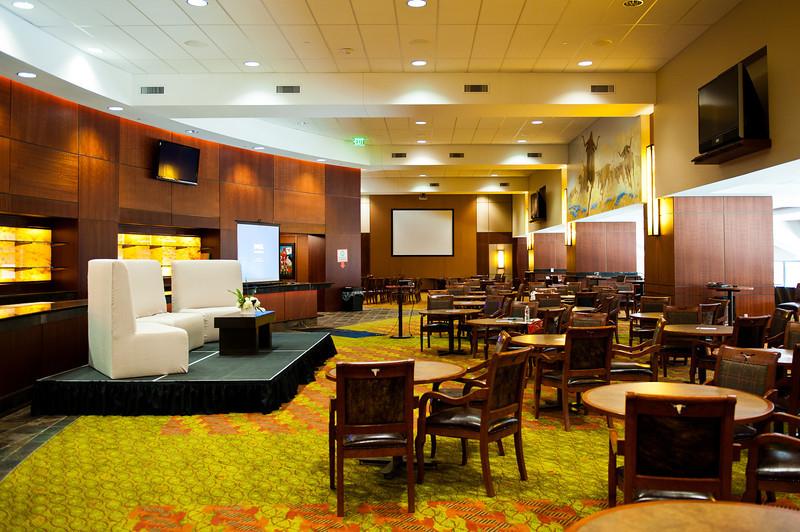 ISES-Austin-Blogging-Seminar-16