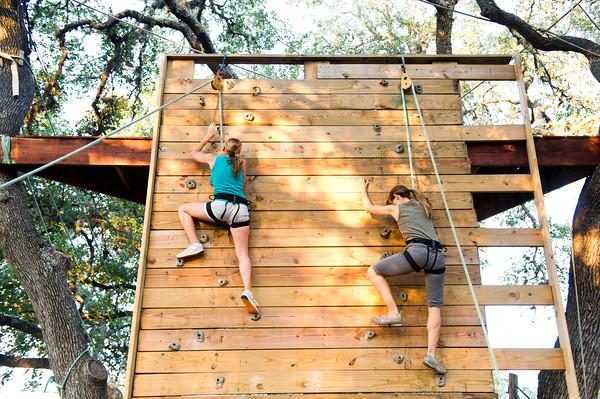 ISES-May12-Stunt-Ranch-113