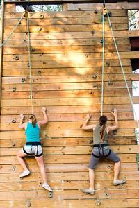ISES-May12-Stunt-Ranch-111