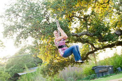ISES-May12-Stunt-Ranch-106