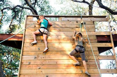 ISES-May12-Stunt-Ranch-114