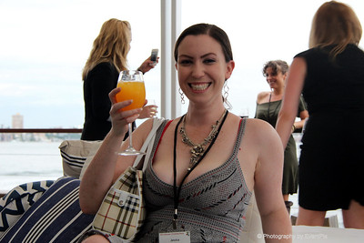 Jessica Reichman (ETF)