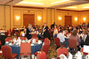 2014 ISHL Banquet