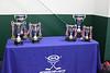 2013-2014 ISHL Trophy