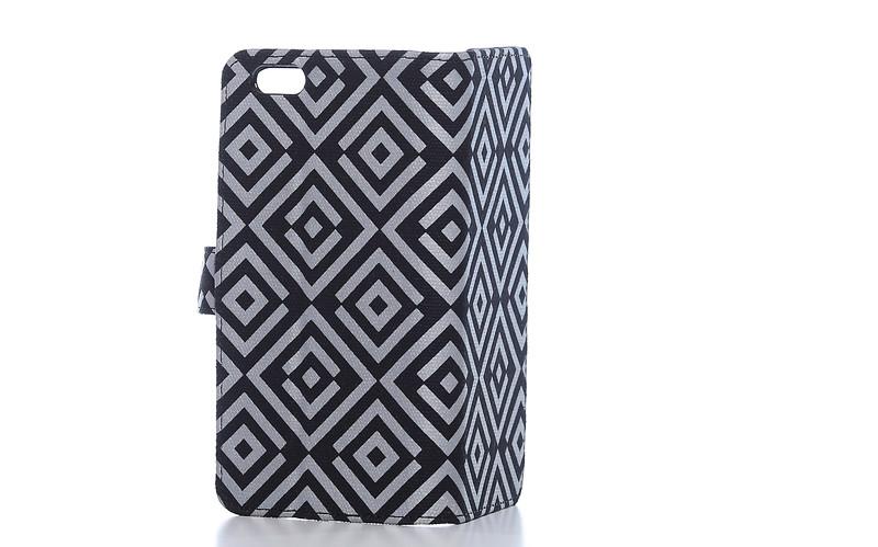 iPhone 7 Plus Case 021