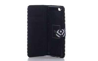 iPhone 7 Plus Case 005