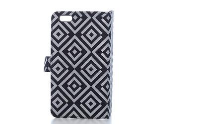 iPhone 7 Plus Case 020